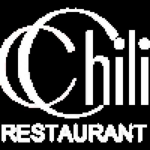 chili_restaurant_logo_400x400_middag_for_en_hundrings