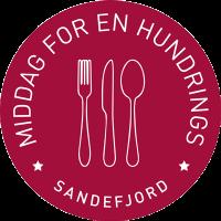 header_logo_middag_for_en_hundrings_400x523px_sandefjord_byen_vr