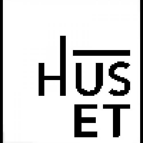 huset_logo_400x400_middag_for_en_hundrings