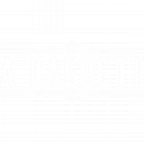 la_baguette_logo_400x400_middag_for_en_hundrings