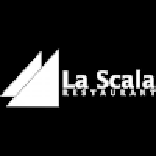 la_scala_restaurant_logo_400x400_middag_for_en_hundrings
