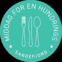 logo_middag_for_en_hundrings_rgb