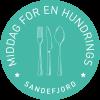 logo_middag_for_en_hundrings_rgb_hvaltorvet_sandefjord_byen_var