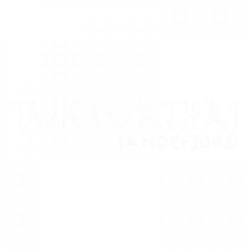 tuk_tuk_thai_logo_400x400_middag_for_en_hundrings